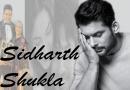 Siddharth Shukla Biography