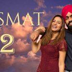 Watch Qismat 2 Movie in HD