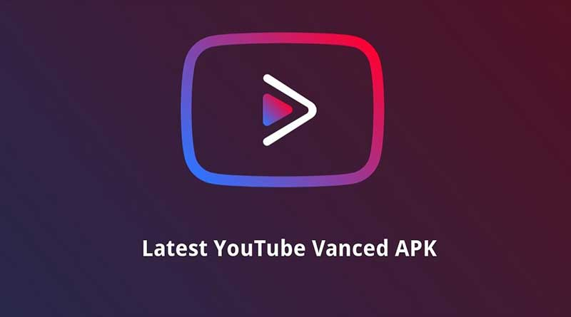 Download YouTube Vanced for Extended Experience