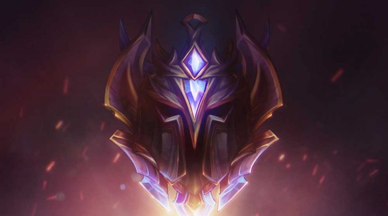 ELO in LoL make You a Better Player