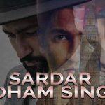 Sardar-udham