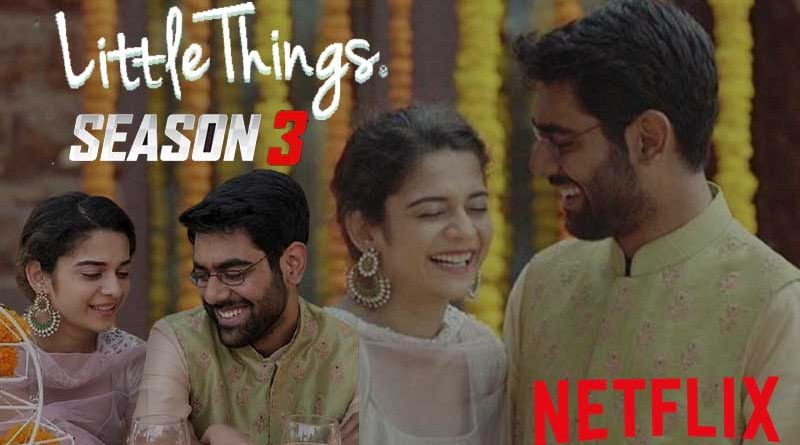 Little-things-season-3