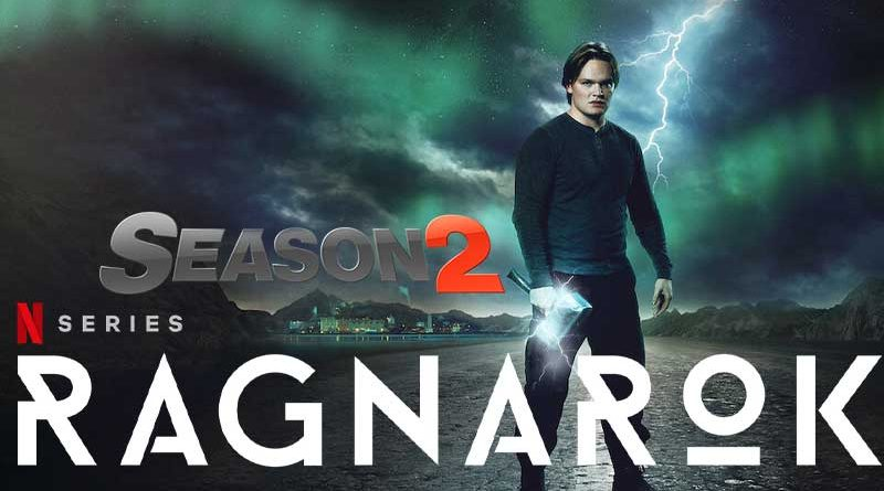 ragnarok-season-2-download-all-6-episodes-english