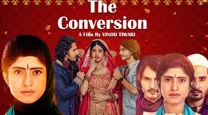 The-conversion-movie-download-and-watch-in-hd