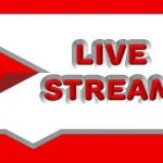 Businesses Can Benefit from Remote-Live Streaming