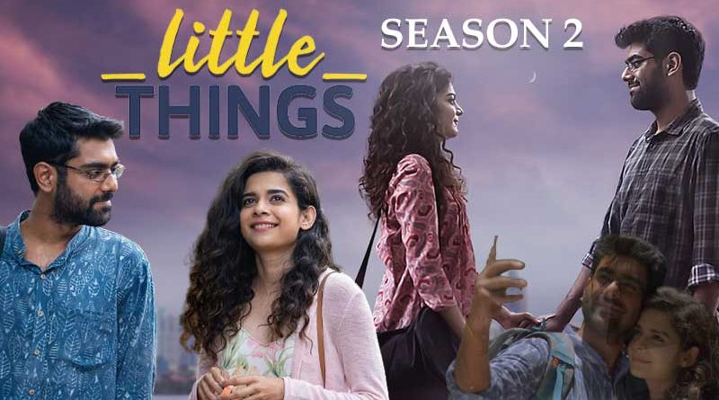 little-things-season-2-download-all-8-episodes
